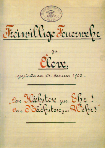 Gründerbuch