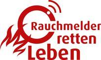 rauchmelder_logo_16_88f3d3142e